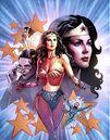Wonder Woman '77 Special Vol 1 1 Textless Variant.jpg