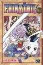 Fairy Tail Tome 44 fr.jpg