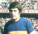 Carlos García Cambón