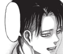 Levi thanks his friends.png