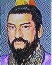 Cao Cao (GTK).png