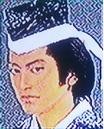 Yoshitsune Minamoto (GTK).png