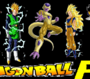 Dragon Ball FA