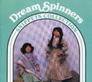 Dream Spinners 502