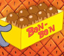 Bon-Bons