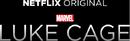 Luke Cage Prototype Logo.png