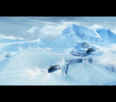 Hoth/Gallery
