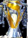 TrofeoSuperCopaMX.png