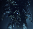 Leviathan (Species)