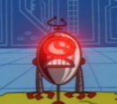 Ultrabot 2000