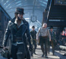 NielsAC/Sluipmoordenaarsnieuws 13-5-'15 - Assassin's Creed: Syndicate onthuld met trailer en releasedatum