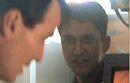 Gerard Butler in Tomorrow Never Dies.jpg