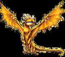 Feuerwurm (Drachenzähmen leicht gemacht)