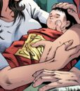 Jonathan Samuel Kent (New Earth) 001.jpg