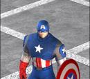 Avengers (Earth-1202)