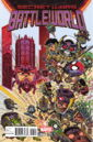 Secret Wars Battleworld Vol 1 1 Stokoe Variant.jpg