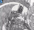 Batman: The Dark Knight Unwrapped by David Finch (Collected)