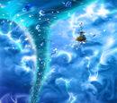 The Neptune Adventure/Gallery
