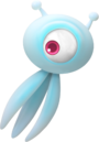 White-Wisp-Sonic-Colors-VII.png