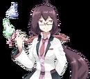 Kuirya Ochitsuite
