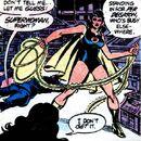 Super-Woman Earth-Three 002.jpg
