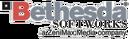 Bethesda Softworks logo.png