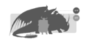 Grollhorn Größe.png