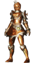 MHO-Oz Tin Man Armor (Both) (Female) Render 001.png