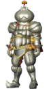MHO-Onion Knight Armor (Both) (Male) Render 001.png