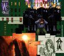The Resistance Vol 1 5