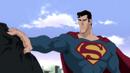 Superman Unbound 010.png