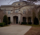 Klaus' Family Mansion