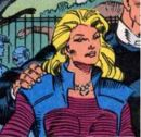Astra Gallows (Earth-928) Punisher 2099 Vol 1 1.jpg