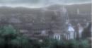 Rome cityscape 2.png