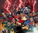 Convergence Vol 1 7/Images