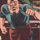 Joseph Pike (Earth-616) from Daredevil Vol 1 165 001.png