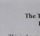 The Thomas the Tank Engine Man (Bookmark Documentary)