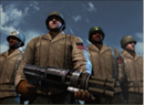 Allies team.png