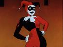 Harley Quinn DCAU 0001.png