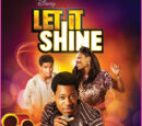 Let It Shine (soundtrack)
