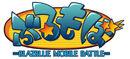 BlazBlue Mobile Battle (Logo).jpg