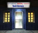 Kilpatrick's Bail Bonds