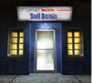 Kilpatrick's Bail Bonds (Entrance).png