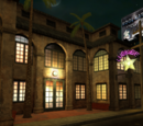 Luckee Star Motel