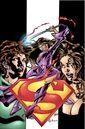 Action Comics Vol 1 772 Textless.jpg