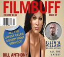 Film Buff