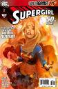 Supergirl Vol 5 50 Variant.jpg