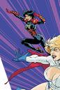 Tangent Superman's Reign Vol 1 8 Textless.jpg