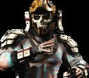 Osh-Tekk (Personaje)