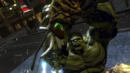 Hulk Bi-Beast head.png